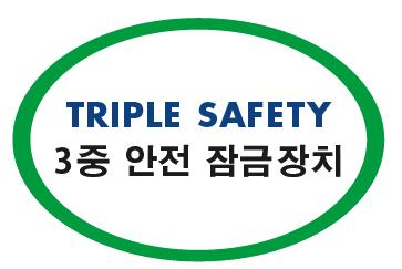 3중 안전.png