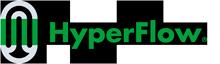 hyperflow-logo_220x64.png